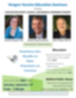 Medford Flyer September 2019_4.png