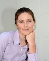 Heidi Wilson