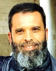 Professor Nagib du Toit.jpg