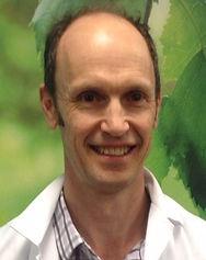 Dr David Steven.jpg