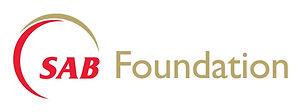 SAB+Foundation-01.jpg