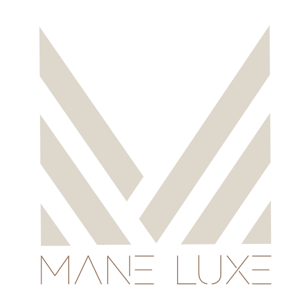 Mane Luxe Logo -01.png