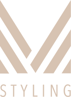 NEW M STYLING LOGO.png
