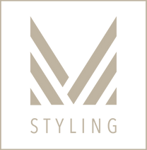 taupe logo square.png
