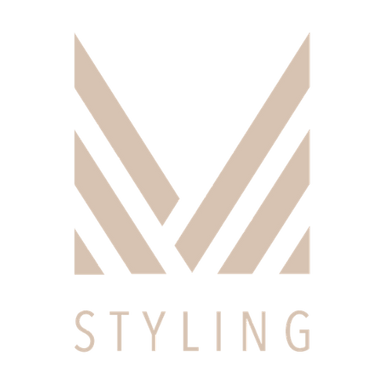 NEW M STYLING LOGO -8.png