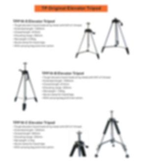 Suzhou Mount Laser Catalogue (1)-49.jpg