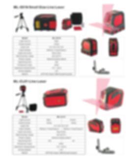 Suzhou Mount Laser Catalogue (1)-15.jpg