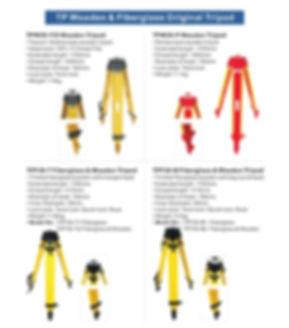 Suzhou Mount Laser Catalogue (1)-55.jpg
