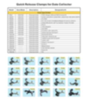 Suzhou Mount Laser Catalogue (1)-44.jpg