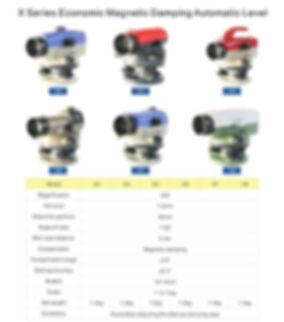 Suzhou Mount Laser Catalogue (1)-04.jpg