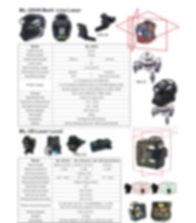 Suzhou Mount Laser Catalogue (1)-18.jpg