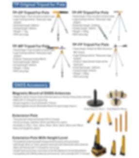 Suzhou Mount Laser Catalogue (1)-42.jpg