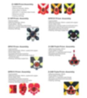 Suzhou Mount Laser Catalogue (1)-30.jpg