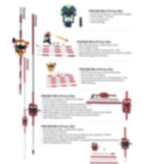 Suzhou Mount Laser Catalogue (1)-34.jpg