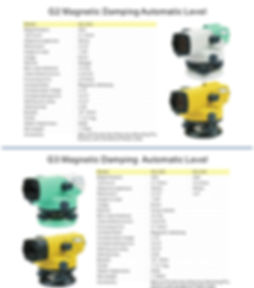 Suzhou Mount Laser Catalogue (1)-05.jpg