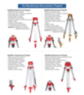 Suzhou Mount Laser Catalogue (1)-51.jpg
