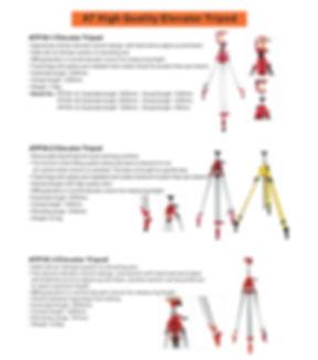 Suzhou Mount Laser Catalogue (1)-48.jpg