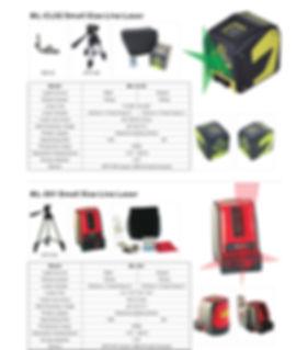Suzhou Mount Laser Catalogue (1)-14.jpg