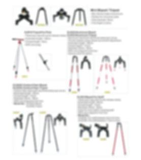 Suzhou Mount Laser Catalogue (1)-41.jpg
