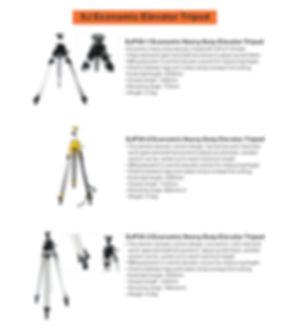 Suzhou Mount Laser Catalogue (1)-46.jpg