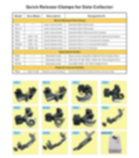 Suzhou Mount Laser Catalogue (1)-43.jpg