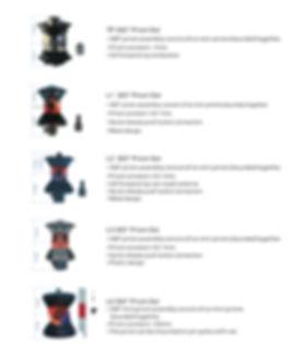Suzhou Mount Laser Catalogue (1)-32.jpg