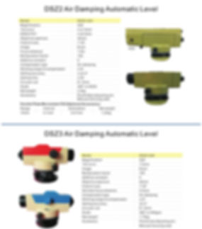 Suzhou Mount Laser Catalogue (1)-10.jpg