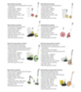 Suzhou Mount Laser Catalogue (1)-24.jpg