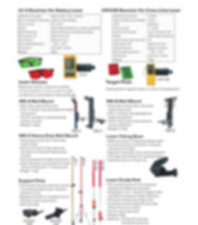 Suzhou Mount Laser Catalogue (1)-23.jpg