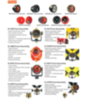 Suzhou Mount Laser Catalogue (1)-29.jpg