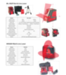 Suzhou Mount Laser Catalogue (1)-17.jpg