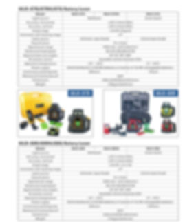 Suzhou Mount Laser Catalogue (1)-22.jpg