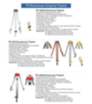 Suzhou Mount Laser Catalogue (1)-53.jpg