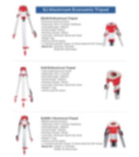 Suzhou Mount Laser Catalogue (1)-50.jpg