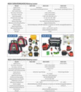 Suzhou Mount Laser Catalogue (1)-20.jpg