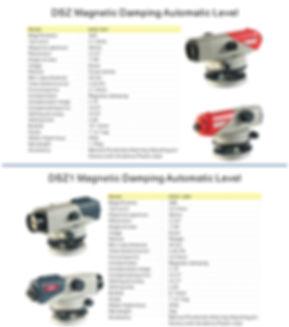 Suzhou Mount Laser Catalogue (1)-09.jpg