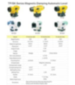 Suzhou Mount Laser Catalogue (1)-06.jpg