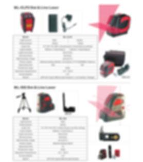 Suzhou Mount Laser Catalogue (1)-16.jpg