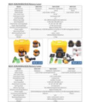 Suzhou Mount Laser Catalogue (1)-19.jpg