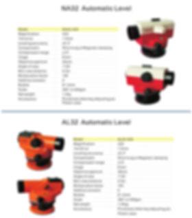 Suzhou Mount Laser Catalogue (1)-07.jpg