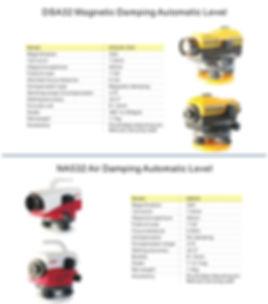 Suzhou Mount Laser Catalogue (1)-08.jpg