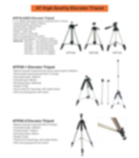Suzhou Mount Laser Catalogue (1)-47.jpg