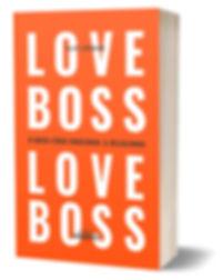 loveboss-capa-3D-1_editado.jpg