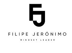 Logo_novo_Filipe_Jerónimo.PNG