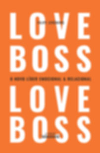 loveboss-capa-high-res.jpg