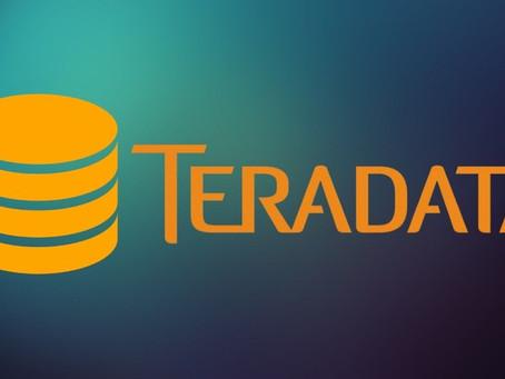 CONFIGURANDO TERADATA STUDIO EXPRESS