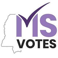 MS-Votes-full-color-square.jpg