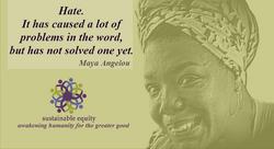Maya Angelou Green.png