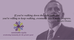 Obama Purp.png