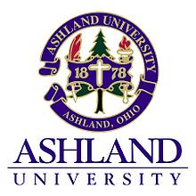 ashland-university-logo-1.png